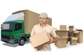 افضل شركة نقل عفش بجدة عمالة فلبينية 0540505502