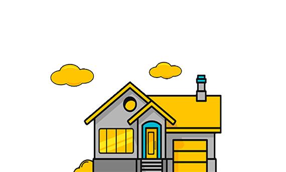 شركة تنظيف برابغ 0540505502 شقق منازل فلل بالبخار