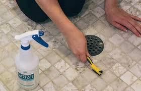 كيفية القيام باعمال التنظيف يوميا