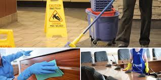 تعرف على خطوات تنظيف الفلل الجديدة وتعقيم المنزل