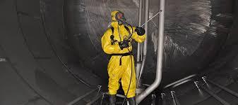 شركة تنظيف خزانات برابغ 0540505502 عزل وغسيل بأفضل الأسعار