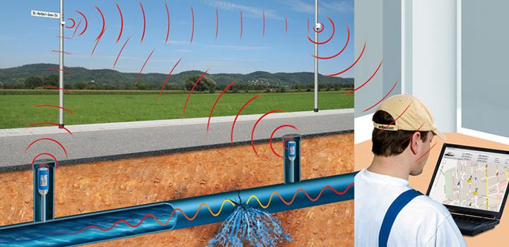 ارخص شركة كشف تسربات المياه بجدة 0540505502 بأفضل تكنولوجيا حديثة