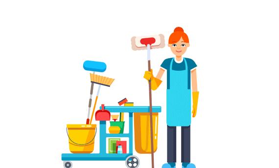 شركة تنظيف بخليص 0540505502 تعقيم المنازل بخصم 100 ريال